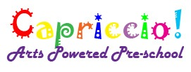 Capriccio-logo